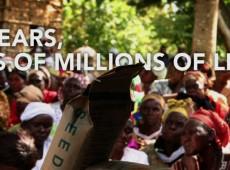 Acumen Fund | Investor's Gathering 2011
