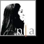 Nandita Ahmed